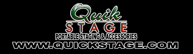 Click to go to Quickstage